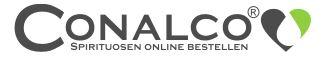 Online bei Conalco